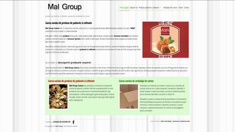 Mal Group
